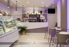sweet-cafe-5web