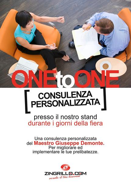 consulenza-personalizzata-levanteprof2019