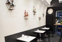 alma-caffe-11web