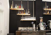 alma-caffe-12web
