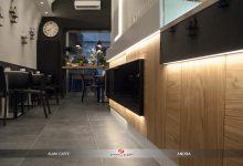 alma-caffe-1web