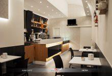 alma-caffe-5web