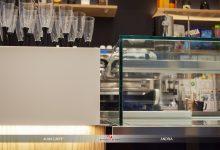 alma-caffe-8web