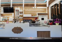 gelateria-marea-10web