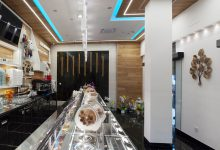 gelateria-marea-13web