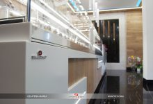 gelateria-marea-15web