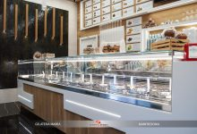 gelateria-marea-1web