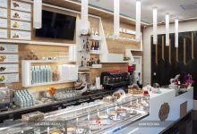 gelateria-marea-2web
