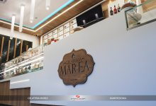 gelateria-marea-6web