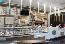 gelateria-marea-9web