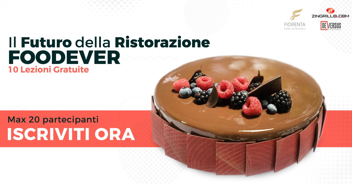 foodever_zingrillo-com