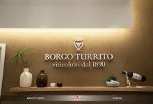borgo-turrito-15web