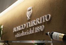 borgo-turrito-18web
