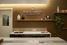 borgo-turrito-3web
