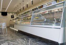 caffetteria-imperiale-8web