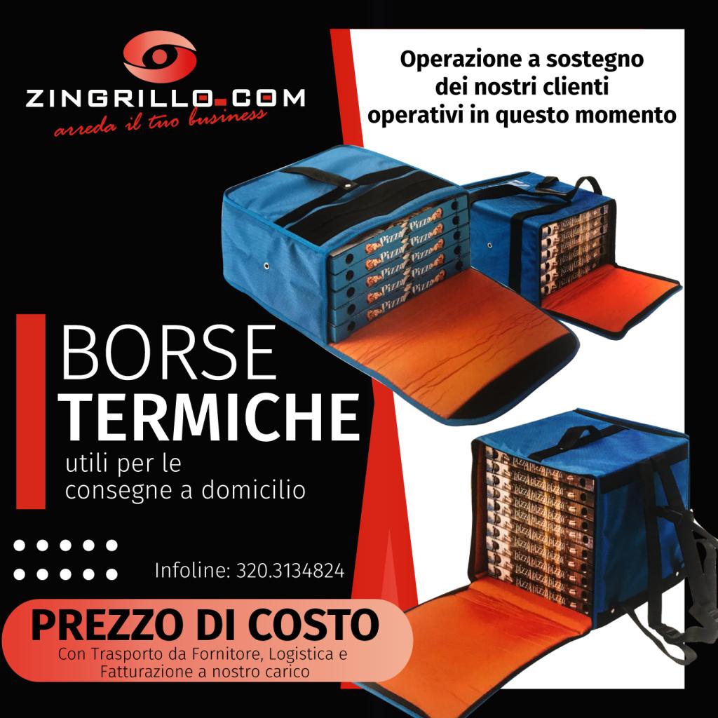 borse-termiche_zingrillo-com